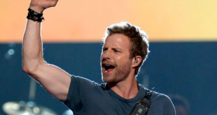 dierks-bentley