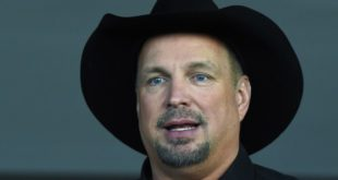 garth-brooks-ottawa-2016