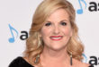 640_trisha_yearwood_getty