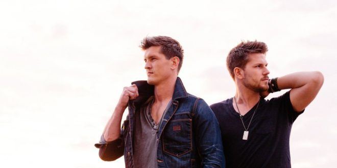 highvalley4_photocredit_crystal-k-martel-1200x480
