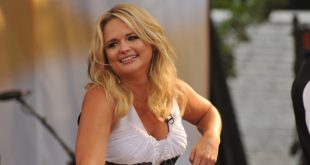 miranda-lambert-on-weight-loss