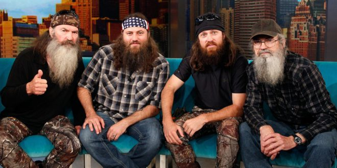 duck-dynasty-getty2