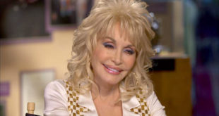 abc_dolly_parton_mi_121126_wmain