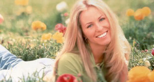 deana-carter-separation2012-country-singer-splits-brandon-malone