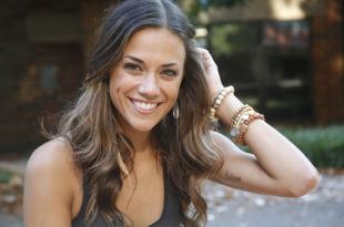 ACM Lifting Lives Music Camp Cookout with Jana Kramer