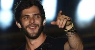 thomas-rhett-new-record-tangled-up