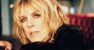 lucindawilliams24-x600