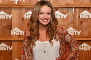 Carly-Pearce