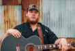 "Luke-Combs-Covers-Some-Old-Favorites-In-""Hotel-Room-Sessions""-steve-whiskeyriff.com-whiskeyriff.com-Mail"