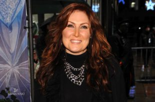 Jo-Dee-Messina-630x420