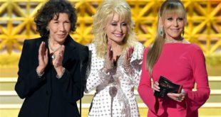 emmy-awards-lily-tomlin-dolly-parton-jane-fonda-today-170917_1d48c3c5b134f4adde38935d0271597d.today-inline-large