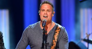 troy_gentry_gettyimages-694690710