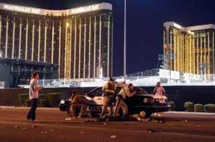 171002-vegas-shooting-tease-njs-736a.nbcnews-ux-1080-600